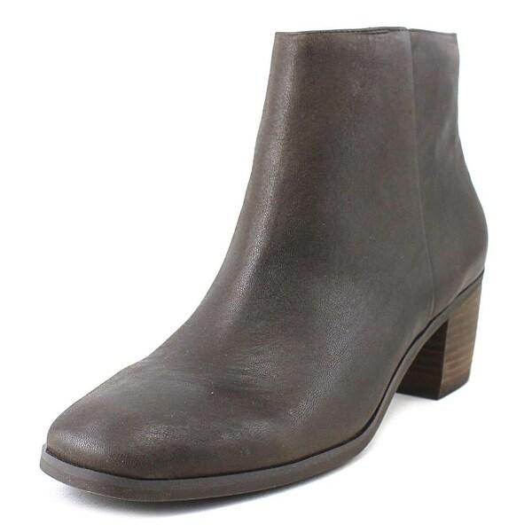 Lucky Brand Malvelia Java Boots