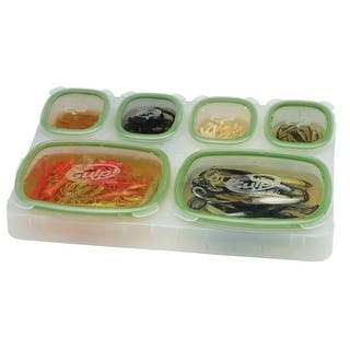 Berkley Gulp! Alive! 6 Compartment Bait Management Storage Container|https://ak1.ostkcdn.com/images/products/is/images/direct/1ace3744676c8ffda28e839bd10e7f3c8ba48b7c/Berkley-Gulp%21-Alive%21-6-Compartment-Bait-Management-Storage-Container.jpg?impolicy=medium