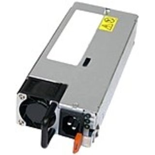 Lenovo System x 900W High Efficiency Platinum AC Power Supply - (Refurbished)