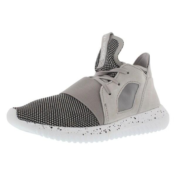 Shop Adidas Tubular Defiant Women s Shoes - 6.5 b(m) us - Free ... 85f8a86c4