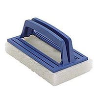 Shop 3m 7723 Light Duty Scotch Brite Hand Scrubbers Free