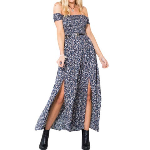 Leo Rosi Women's Suzanne Dress