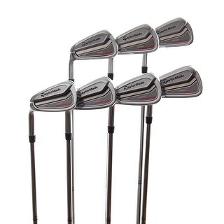 New TaylorMade Tour Preferred CB Irons 3-PW (No 6i) AMT S300 LEFT HANDED|https://ak1.ostkcdn.com/images/products/is/images/direct/1adbb640bc3a444f7713d15480d94ba98de7ec18/New-TaylorMade-Tour-Preferred-CB-Irons-3-PW-%28No-6i%29-AMT-S300-LEFT-HANDED.jpg?_ostk_perf_=percv&impolicy=medium