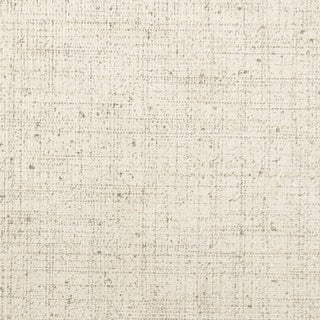 "Emser Tile F72CANV-1224  Canvas - 11-5/8"" x 23-5/8"" Rectangle Floor and Wall Tile - Unpolished Fabric Visual"