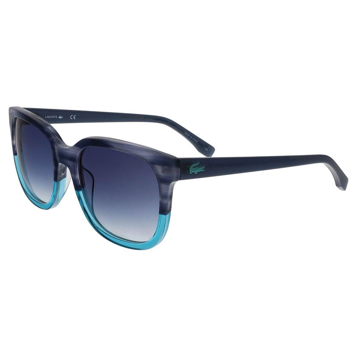 fd72529e0d Lacoste Sunglasses