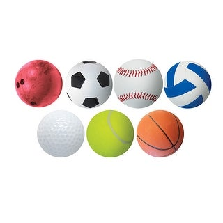 6In Sports Accents