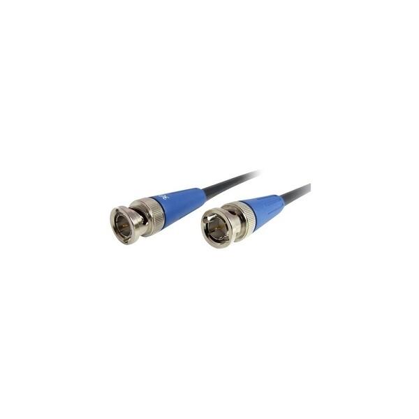 Comprehensive BB-C-3GSDI-10 Comprehensive Pro AV/IT HD 3G-SDI BNC to BNC Cable 10ft - BNC for Video Device - 1 x BNC Video - 1 x
