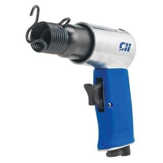 """Campbell Hausfeld TL050300AV Air Hammer, 1-5/8"""" Stroke"""