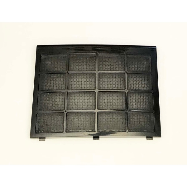 NEW OEM Danby Dehumidifier Filter For DDR6011R
