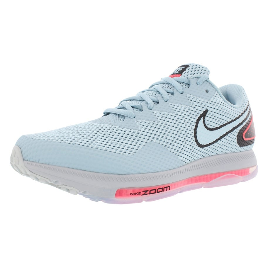 Nike Zoom All Out Low 2 Women's Shoes 11 B(M) US