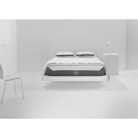 Bedgear M1 Mattress