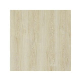 "Miseno MLVT-LAPAZ Wood Imitating 7-1/8"" X 48"" Luxury Vinyl Plank Flooring (33.46 SF/Carton) - la paz - N/A"