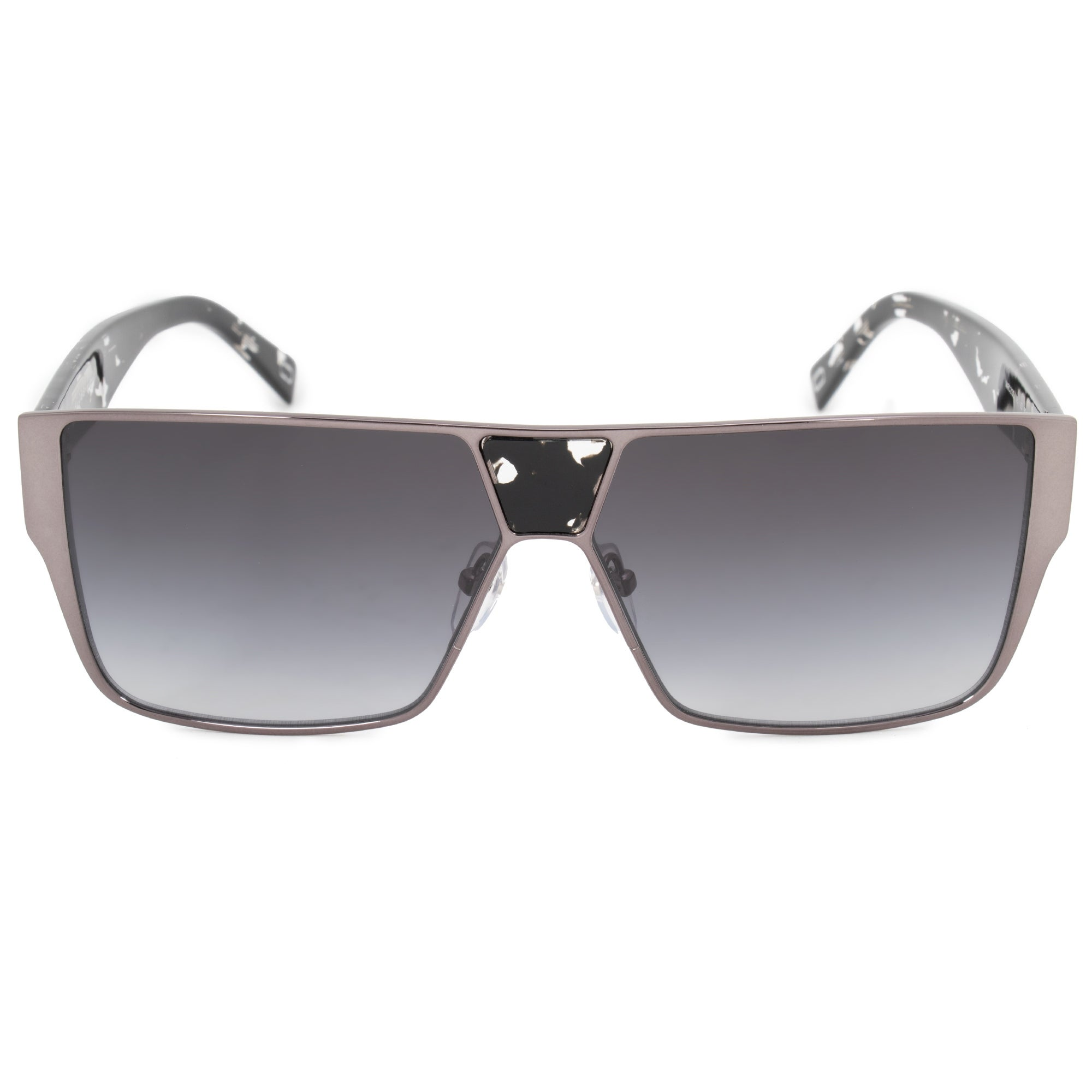 1051c9875ed2 Marc Jacobs Women's Sunglasses | Find Great Sunglasses Deals Shopping at  Overstock