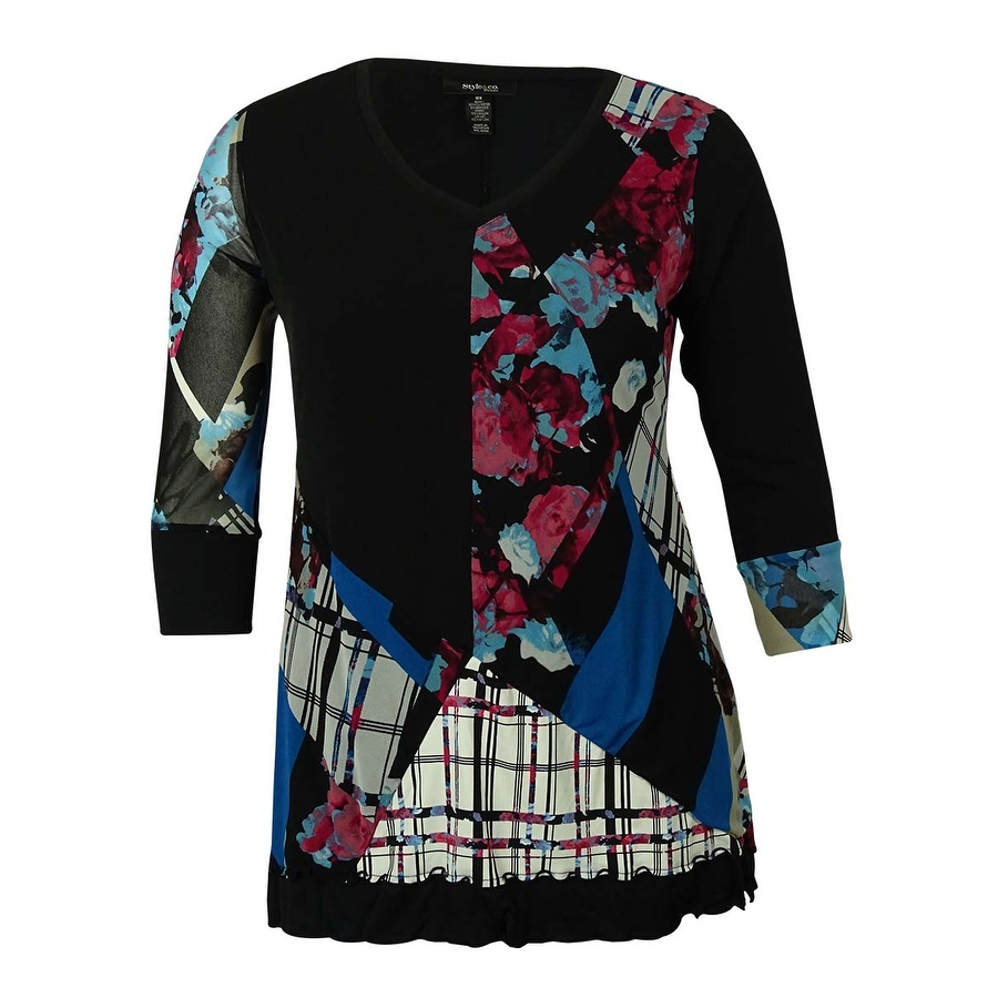 Womens Tops And Blouses Macys