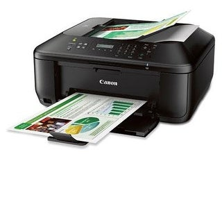 Canon Computer Systems - Mx532 - Mx532 Wireless Office All In 1