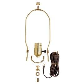 Westinghouse 3-Way Lamp Kit