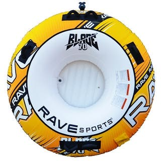 Rave blade 70 towable|https://ak1.ostkcdn.com/images/products/is/images/direct/1afad891409a588adf0d189832f72290d3b0c665/RAVE-BLADE-70%26quot%3B-TOWABLE-02639.jpg?impolicy=medium