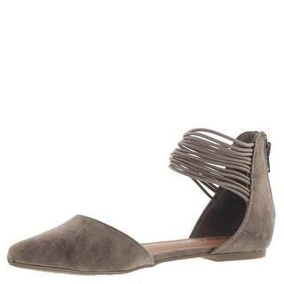 2a71d03eb Rampage Women s Shoes