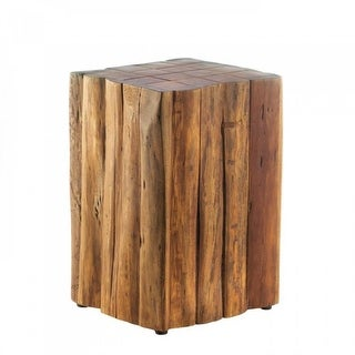 Outdoor Coffee Amp Side Tables The Best Prices Online