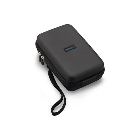 Zoom SCQ-8 Carrying Case for Q8 Handy Video Recorder