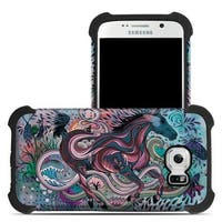 DecalGirl  Samsung Galaxy S6 Bumper Case - Poetry in Motion