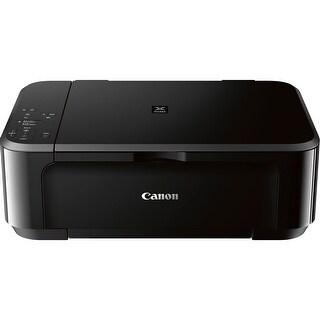 Canon PIXMA MG3620 Inkjet Multifunction Printer - Color - Photo (Refurbished)
