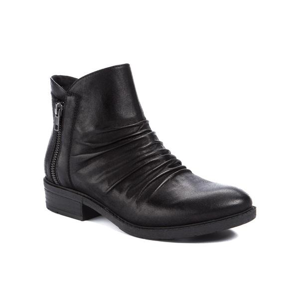 Baretraps Yuno Women's Boots Black