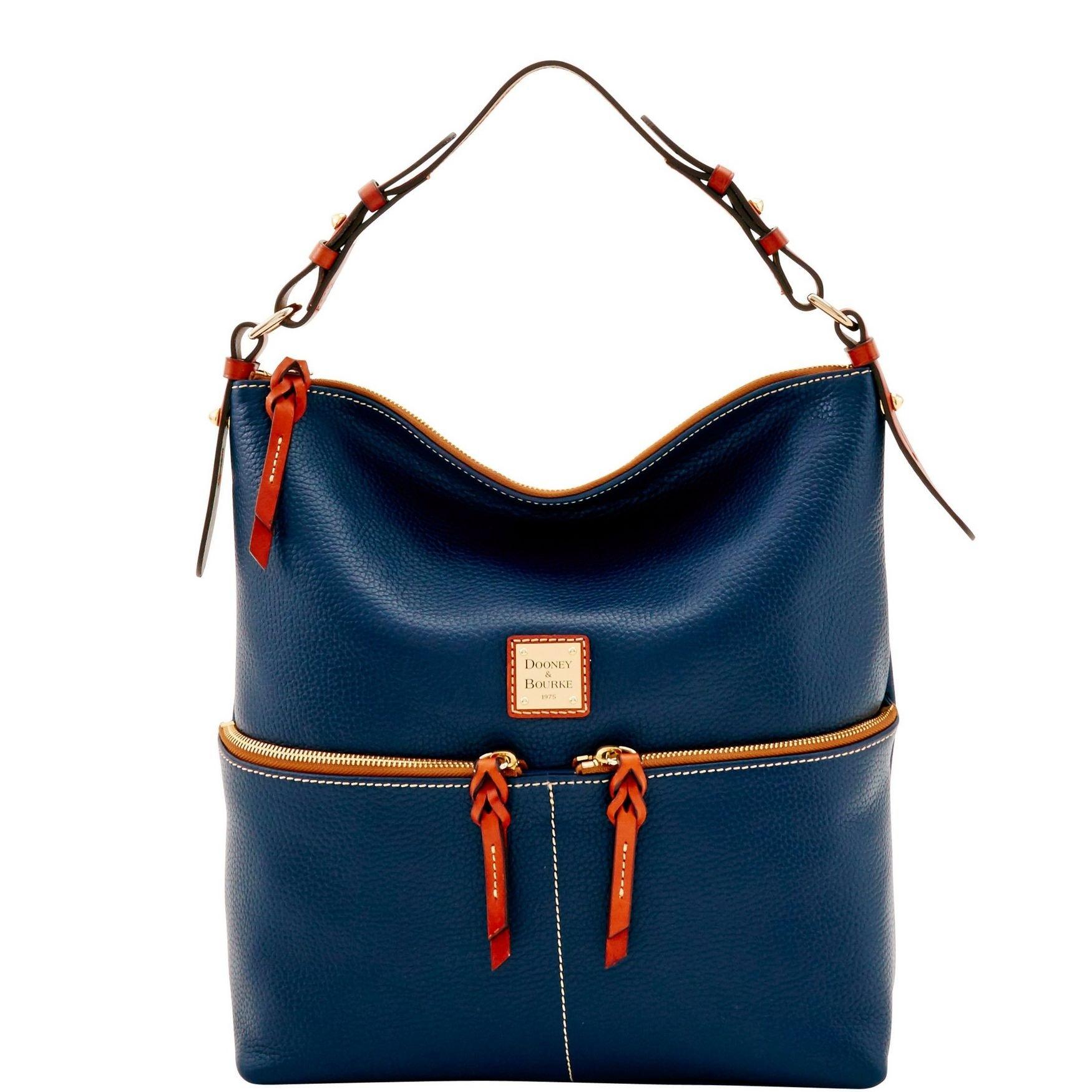 cf495dbd5d4 Designer Handbags | Shop Online at Overstock