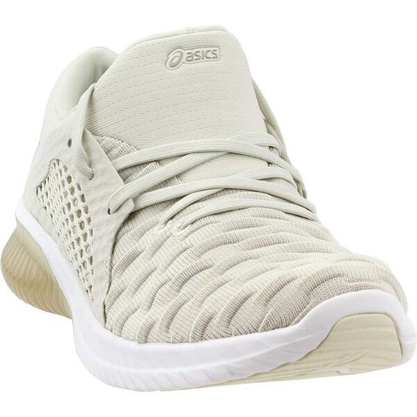 best sneakers bf536 66d23 Shop ASICS Gel-Kenun Knit MX Women's Running Shoe - Free ...