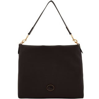 Dooney & Bourke Nylon Extra Large Courtney Sac Shoulder Bag (Introduced by Dooney & Bourke at $228 in Apr 2017)