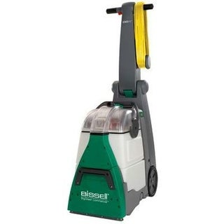 Bissell Commercial BG10 Bissell Commercial Big Green Deep Cleaner