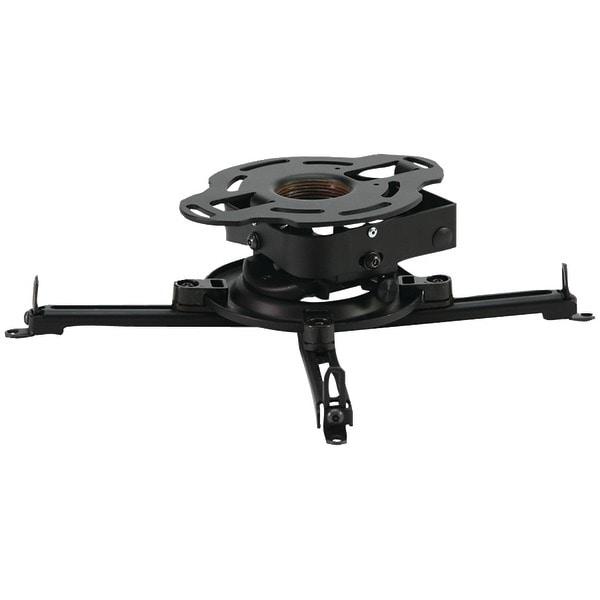 Peerless-Av Prss-Unv Pro Series Universal Projector Mount