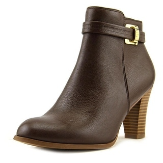 Giani Bernini Baari Women Cacao Boots
