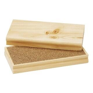 Sand Blocks Pair