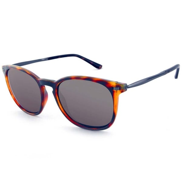 f2e59d4989 Shop Peppers Polarized Sunglasses Nolita - Free Shipping Today - Overstock  - 15342385