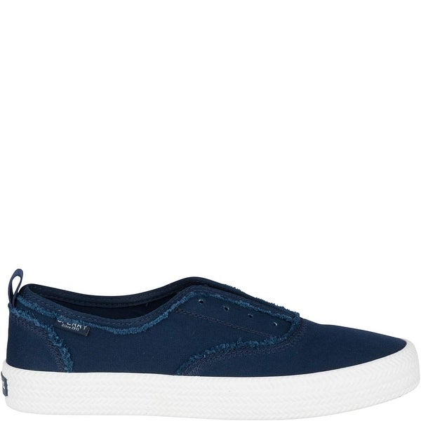 Sperry Top-Sider Crest Knot Sneaker