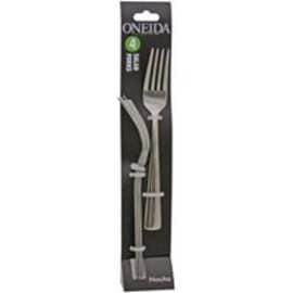 Oneida H098004A Salad Forks Sets