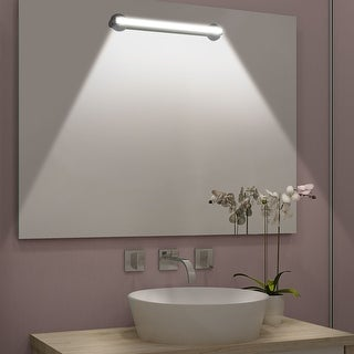 Link to Estelle Silver Vanity Light ES91201-07 Similar Items in Bathroom Vanity Lights