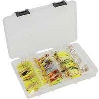 Plano FTO Spinner/Buzz Bait Box 3700 Size