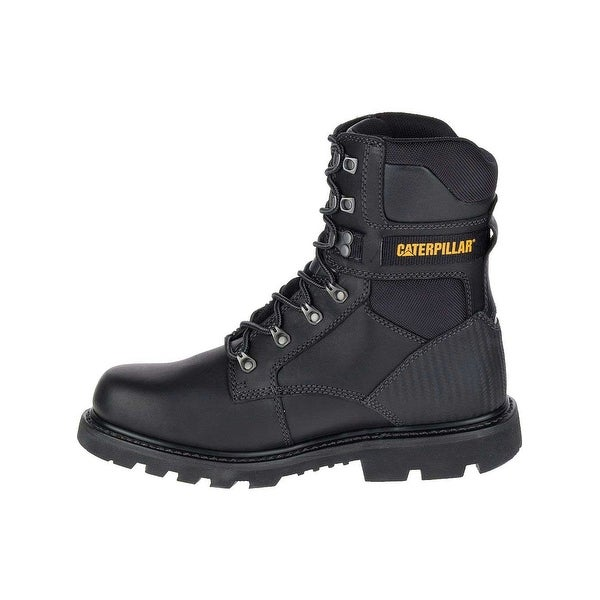 Caterpillar Indiana 2.0 Boot