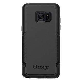 Otterbox Commuter Case for Samsung Galaxy Note 7 - Black|https://ak1.ostkcdn.com/images/products/is/images/direct/1b1644bbe92e8ce2db0c0ffd4bb1eb75057dd71a/Otterbox-Commuter-Case-for-Samsung-Galaxy-Note-7---Black.jpg?impolicy=medium