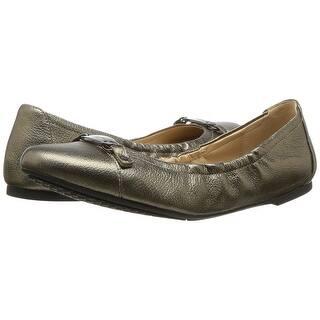 276e975bc36e Buy Size 5.5 MICHAEL Michael Kors Women s Flats Online at Overstock ...
