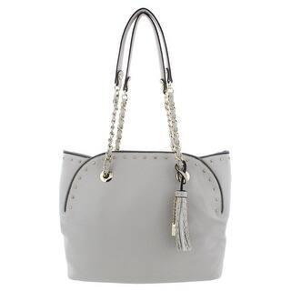 69492a1176 Faux Suede Handbags