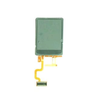 OEM Samsung SPH-M300 Replacement LCD Module