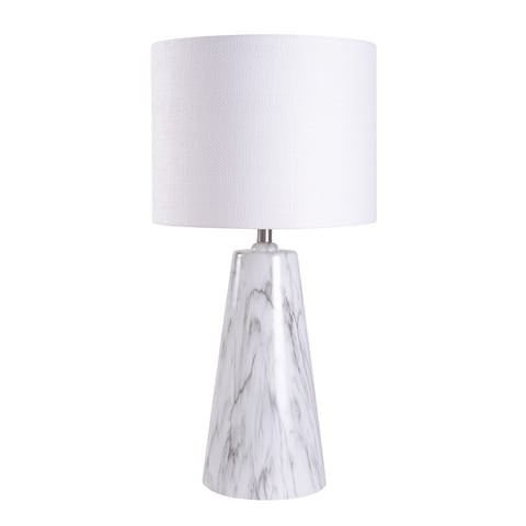 Chamberlain 29-inch Table Lamp