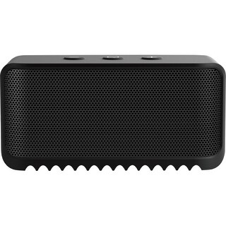 Jabra Solemate Mini Wireless Bluetooth Portable Speaker -  Black
