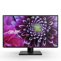 Asus 4K UHD Wide Screen 32  Inch Monitor 4K UHD 32  Inch Monitor