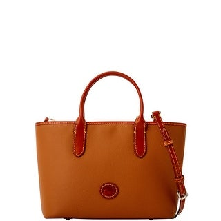 Dooney & Bourke Eva Brielle (Introduced by Dooney & Bourke at $198 in Sep 2017)