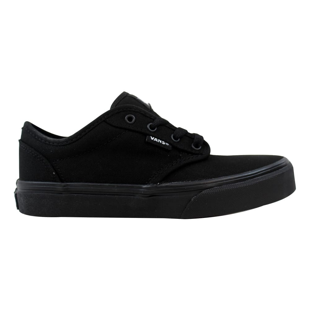e8b764929efc Vans Boys  Shoes