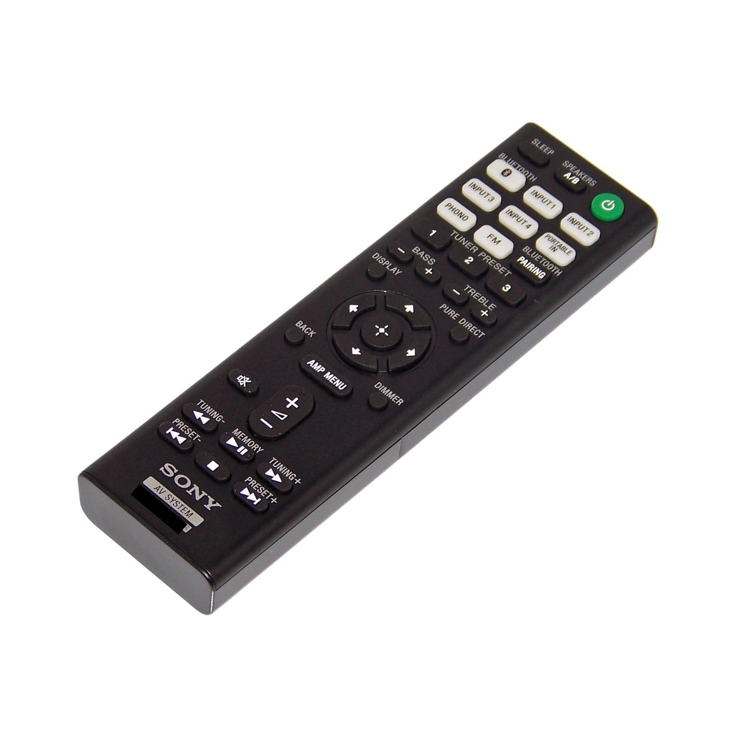 STR-DH550 STR-DH740 STR-DH750 STRDH740 OEM Sony HDMI Connector for STRDH550 STRDH750